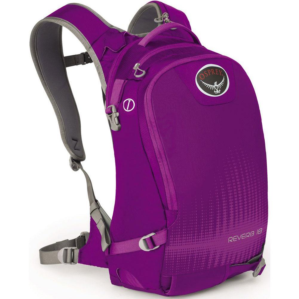 Osprey Reverb 18 Backpack