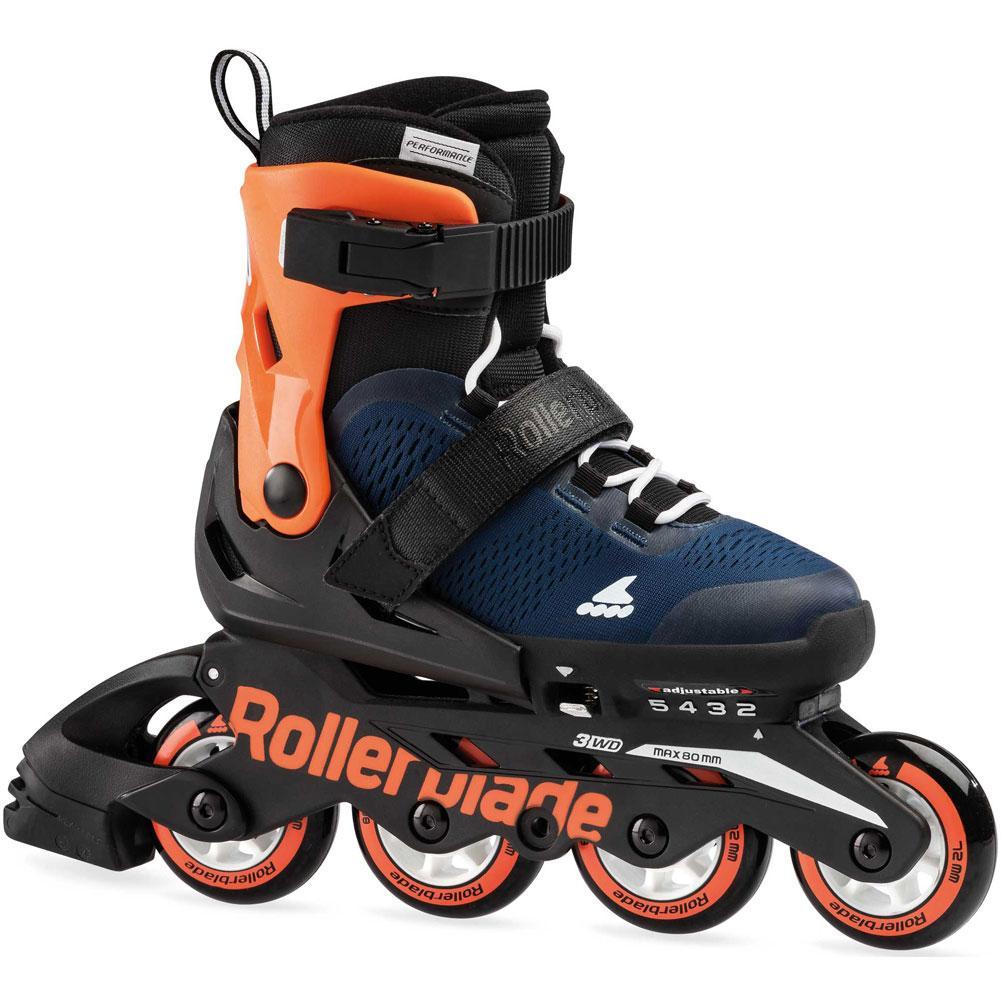 Rollerblade Microblade Roller Blades Kids '