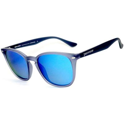 Pepper's Eyeware Footloose Sunglasses