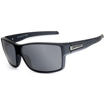 Pepper's Eyeware Gambler Sunglasses