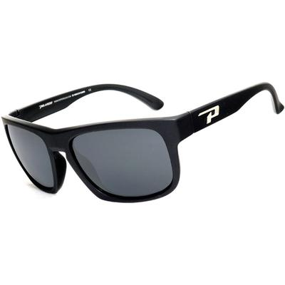 Pepper's Eyeware Sunstone Sunglasses