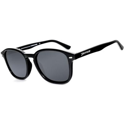 Pepper's Eyeware Ohana Sunglasses