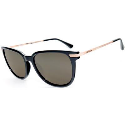 Peppers Passport Polarized Sunglasses