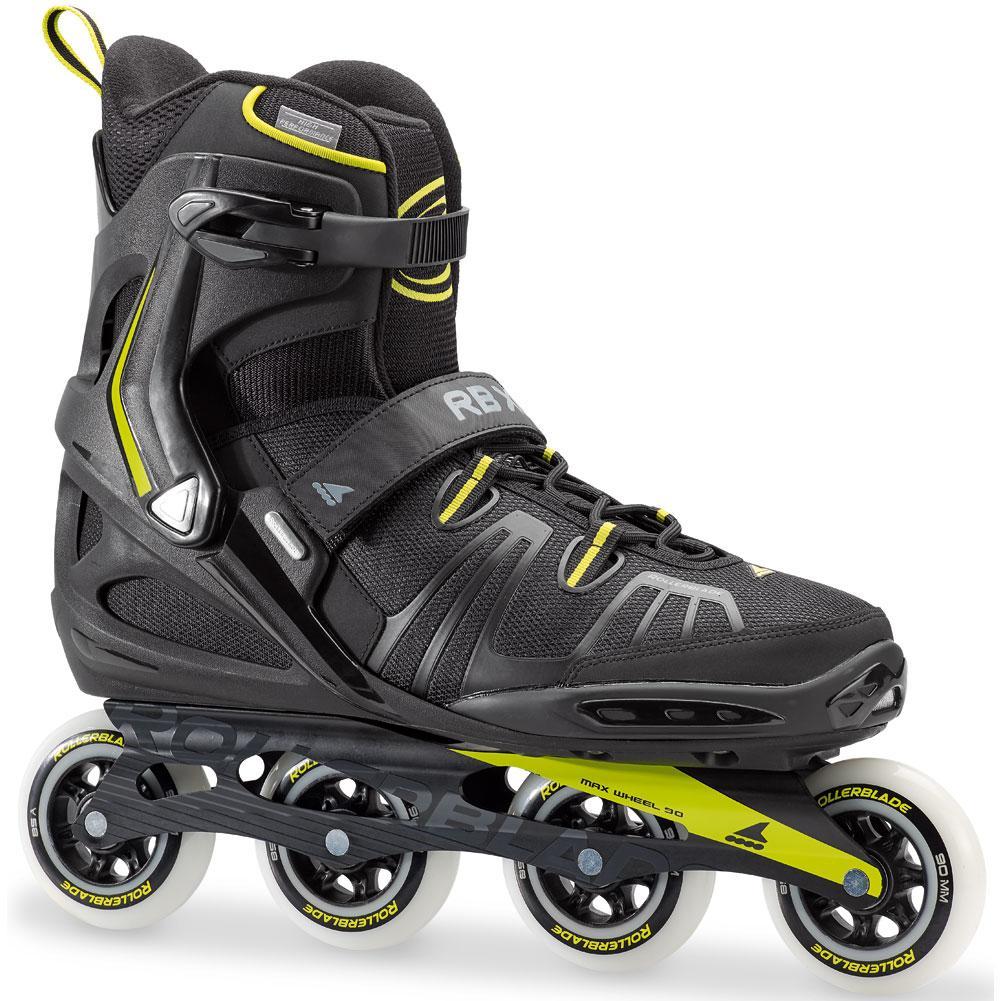 Rollerblade Rb Xl Rollerblades Men's