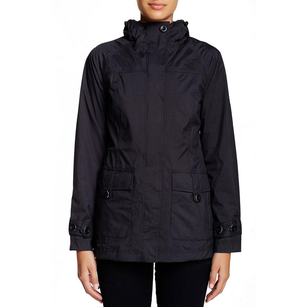 The North Face Carli Jacket Women's