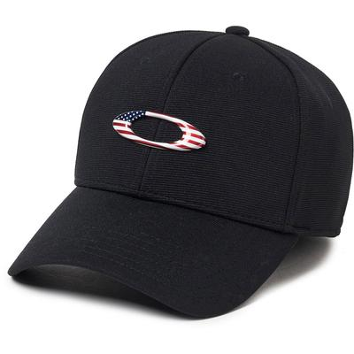 OAKLEY M TINCAN CAP