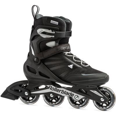 Rollerblade Zetrablade Inline Skates Men's