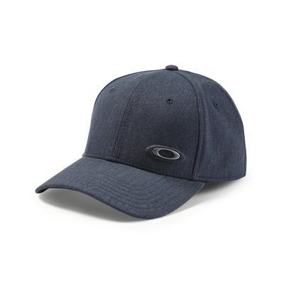 OAKLEY M ELLIPSE HAT