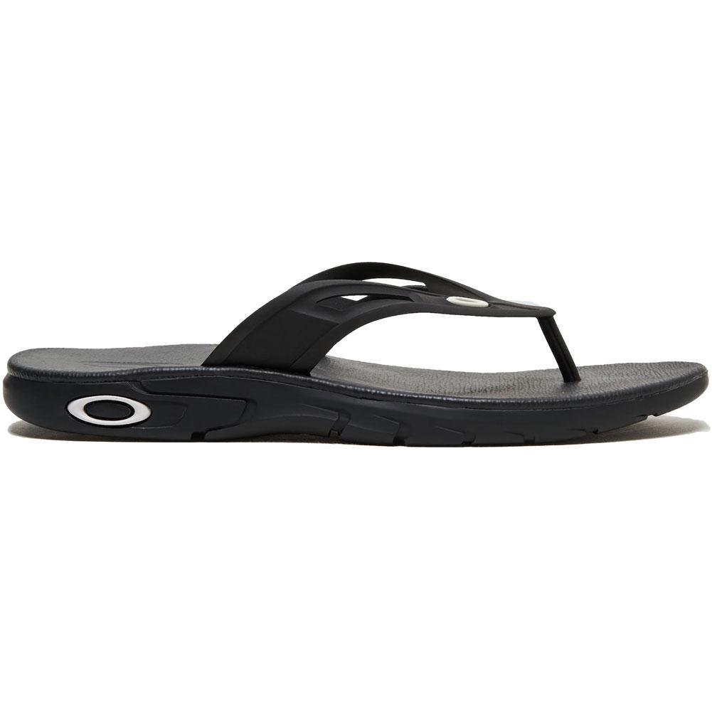 Oakley Oakley Ellipse Flip Flop Men's