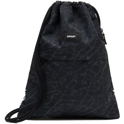 Oakley Street Satchel Bag Men's