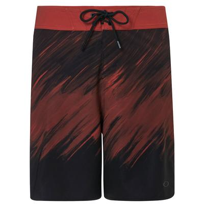 Oakley Painter Boardshort 19 Men's