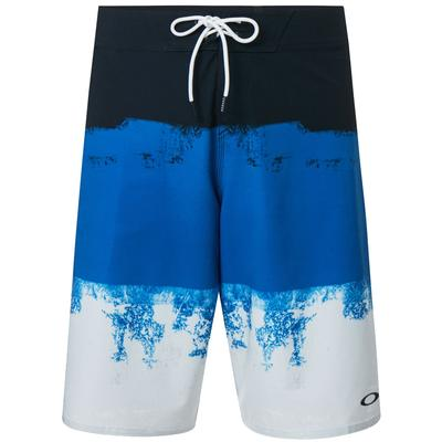 Oakley Color Block Shade Boardshort 21 Men's