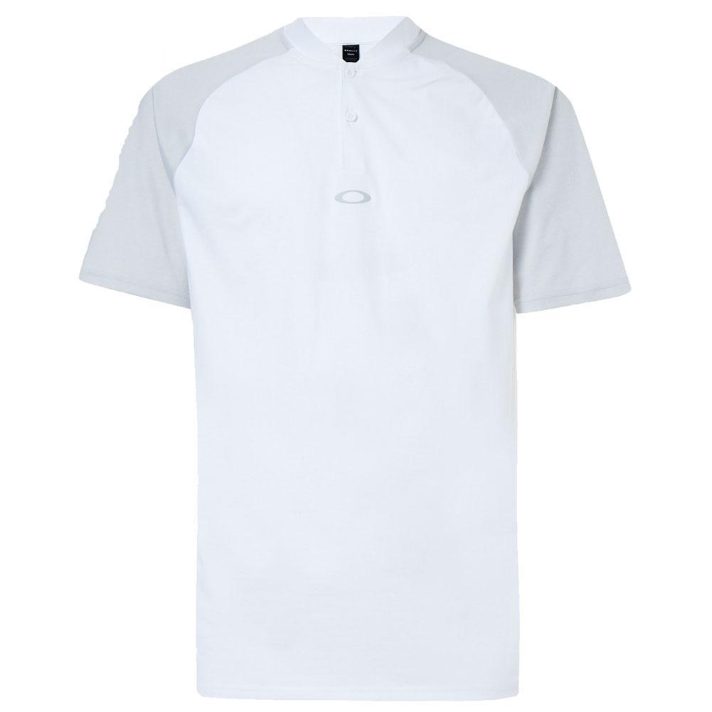 Oakley Icon Bi Color Polo Shirt Men's
