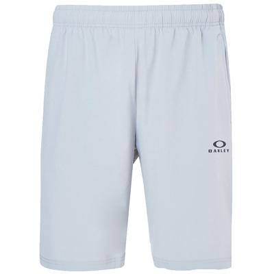 Oakley Foundational Training Short 9 Inch Men's