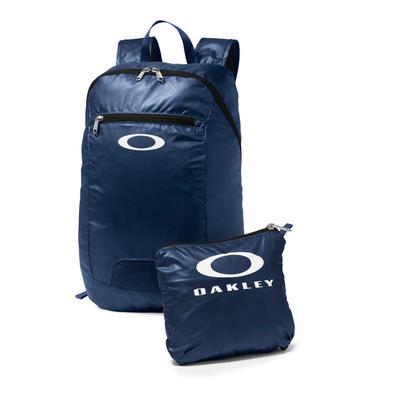 OAKLEY M PACKABLE BACKPACK