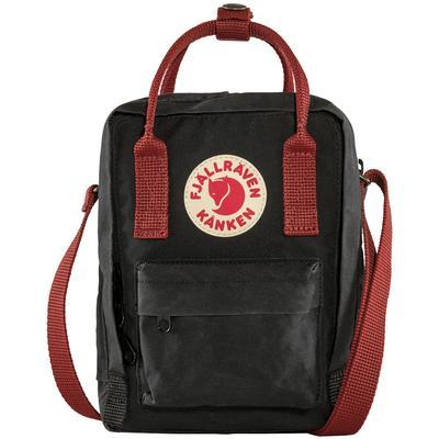 Fjallraven Kanken Sling Shoulder Bag