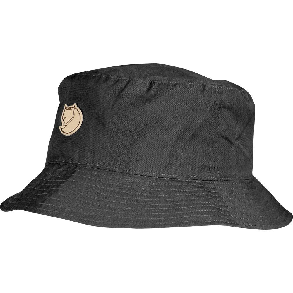 Fjallraven Kiruna Bucket Hat