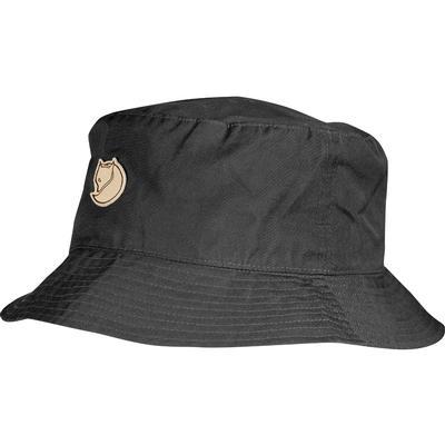Fjallraven Kiruna Bucket Hat