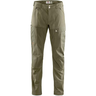 Fjallraven Abisko Midsummer Trousers Men's