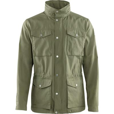 Fjallraven Raven Lite Jacket Men's