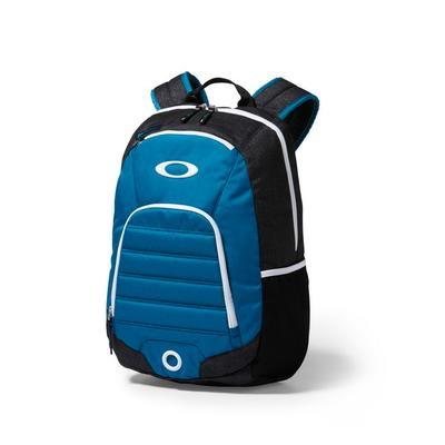 Oakley 4 On The Floor Backpack Men`s