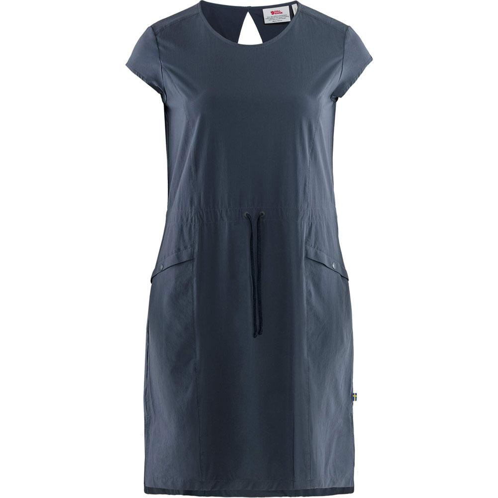 Fjallraven High Coast Lite Dress Women's