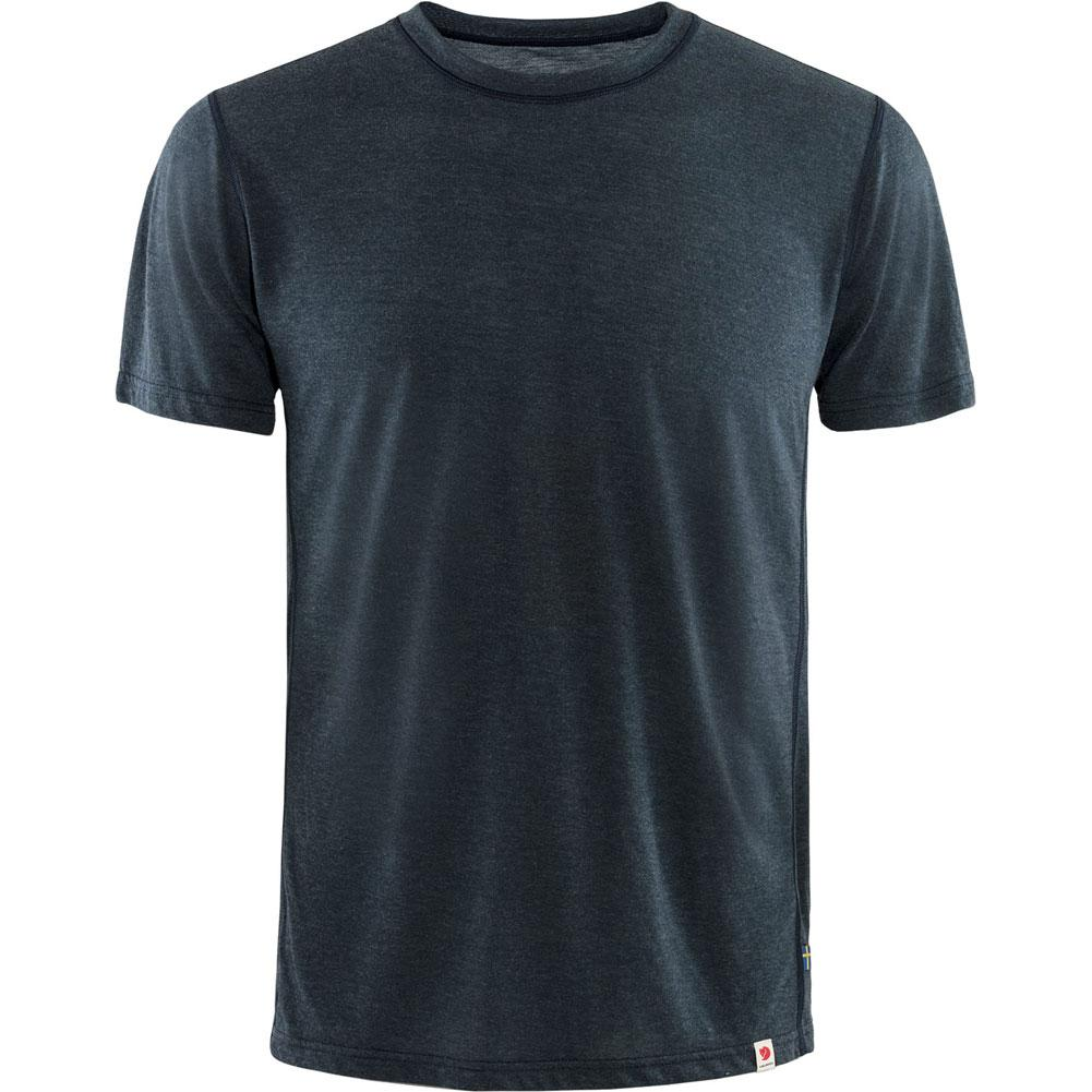Fjallraven High Coast Lite T- Shirt Men's