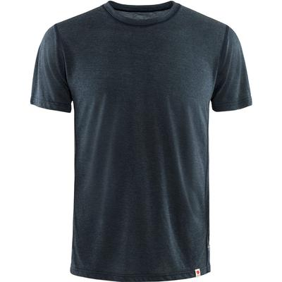 Fjallraven High Coast Lite T-Shirt Men's
