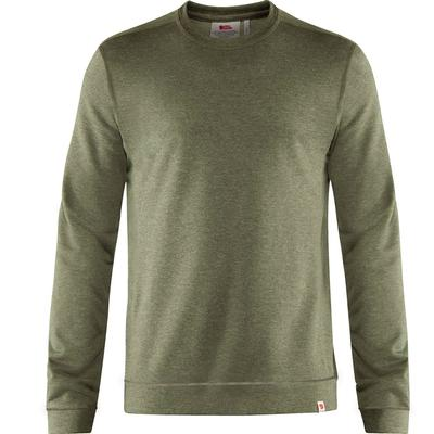 Fjallraven High Coast Lite Sweater Men's