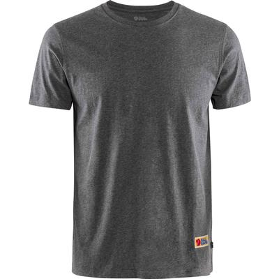 Fjallraven Vardag T-Shirt Men's