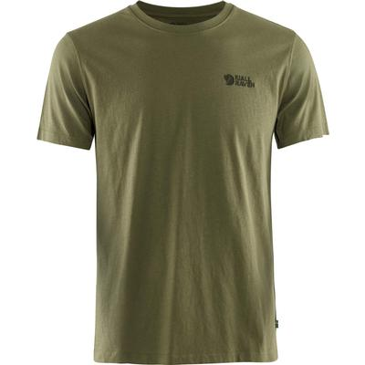 Fjallraven Tornetrask T-Shirt Men's