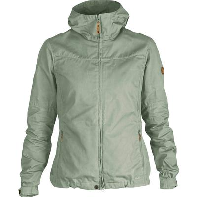 Fjallraven Stina Jacket Women's