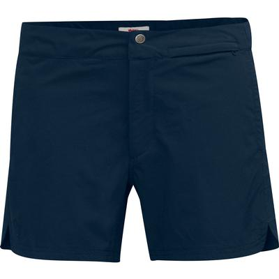 Fjallraven High Coast Trail Shorts Women's