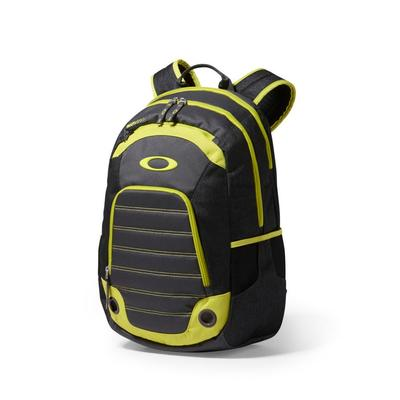 Oakley 5 Speed Backpack Men`s