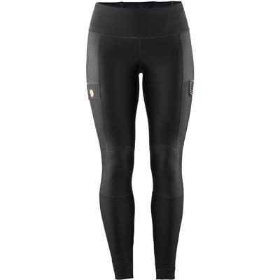 Fjallraven Abisko Trail Tights Women's