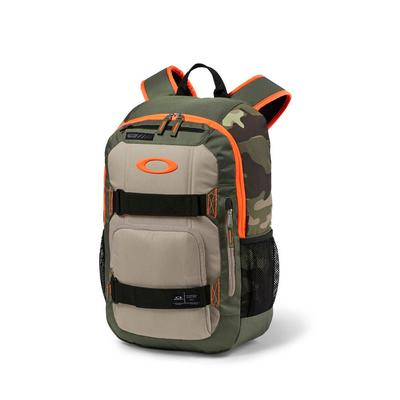 995cd1a51cf Oakley Enduro 30l 2.0 Backpack Dark Brush - Bitterroot Public Library