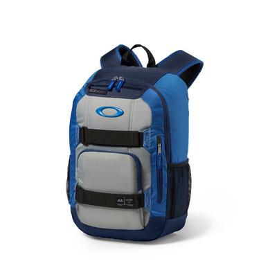 Oakley Enduro 25 Crestible Backpack Men`s
