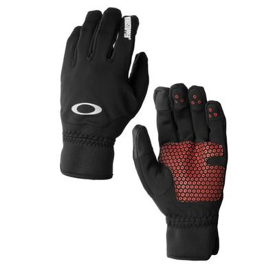 Oakley Gore Windstopper Glove Men's