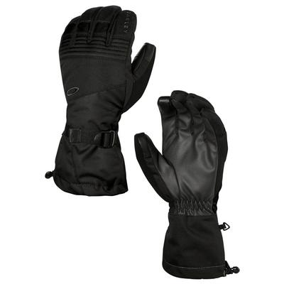 Oakley Roundhouse OTC Glove Men`s