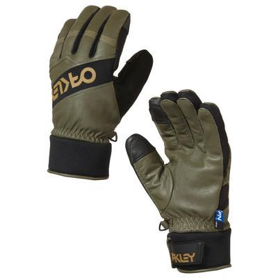 Oakley Factory Winter Glove 2 Mens