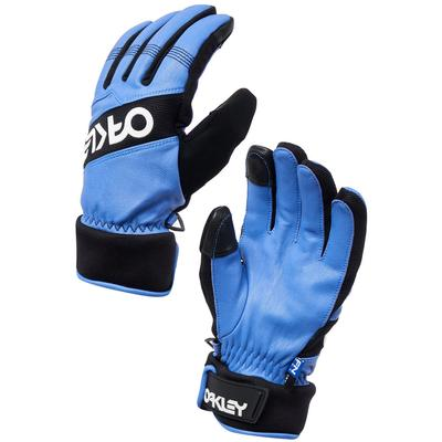 Oakley Factory Winter Glove 2.0 Men's