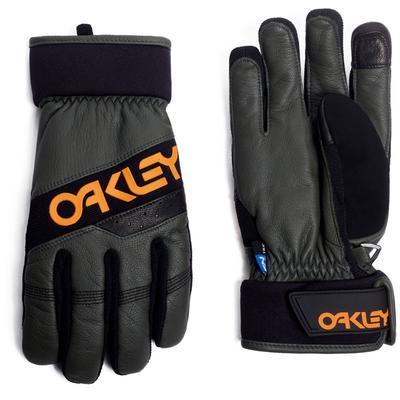 Oakley Factory Winter 2.0 Gloves Men's