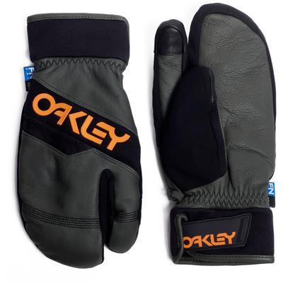 Oakley Factory Winter Trigger 2.0 Mitts Men's