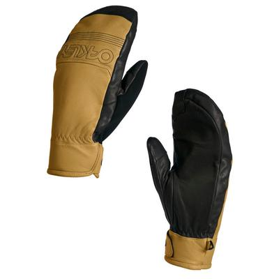 Oakley Factory Park Mitt Mens