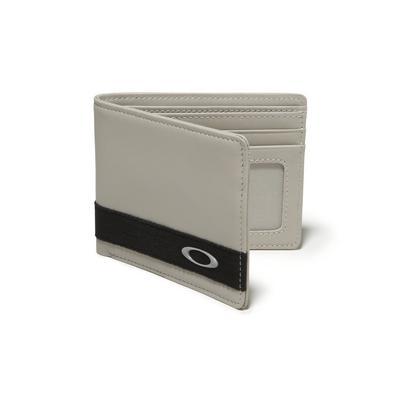 Oakley Dry Goods Wallet