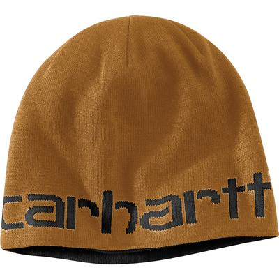 Carhartt Greenfield Reversible Hat Men's