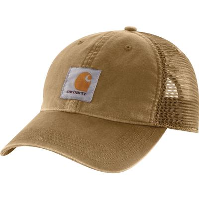 Carhartt Buffalo Cap Men's