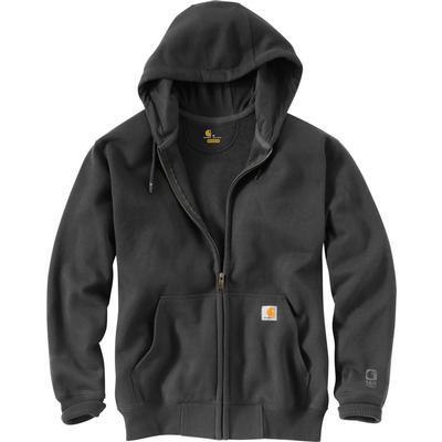 Carhartt Rain Defender Loose Fit Heavyweight Full-Zip Sweatshirt Men's