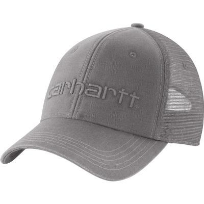 Carhartt Dunmore Cap Men's