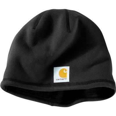 Carhartt Force Lewisville Hat Men's